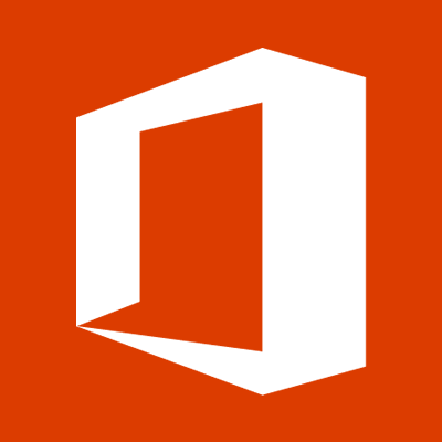 Microsoft Office 365 training courses