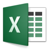 Excel 365 Quick Start Guide