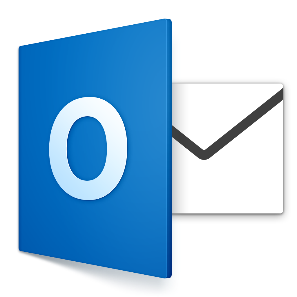 Outlook 365 Quick Start Guide