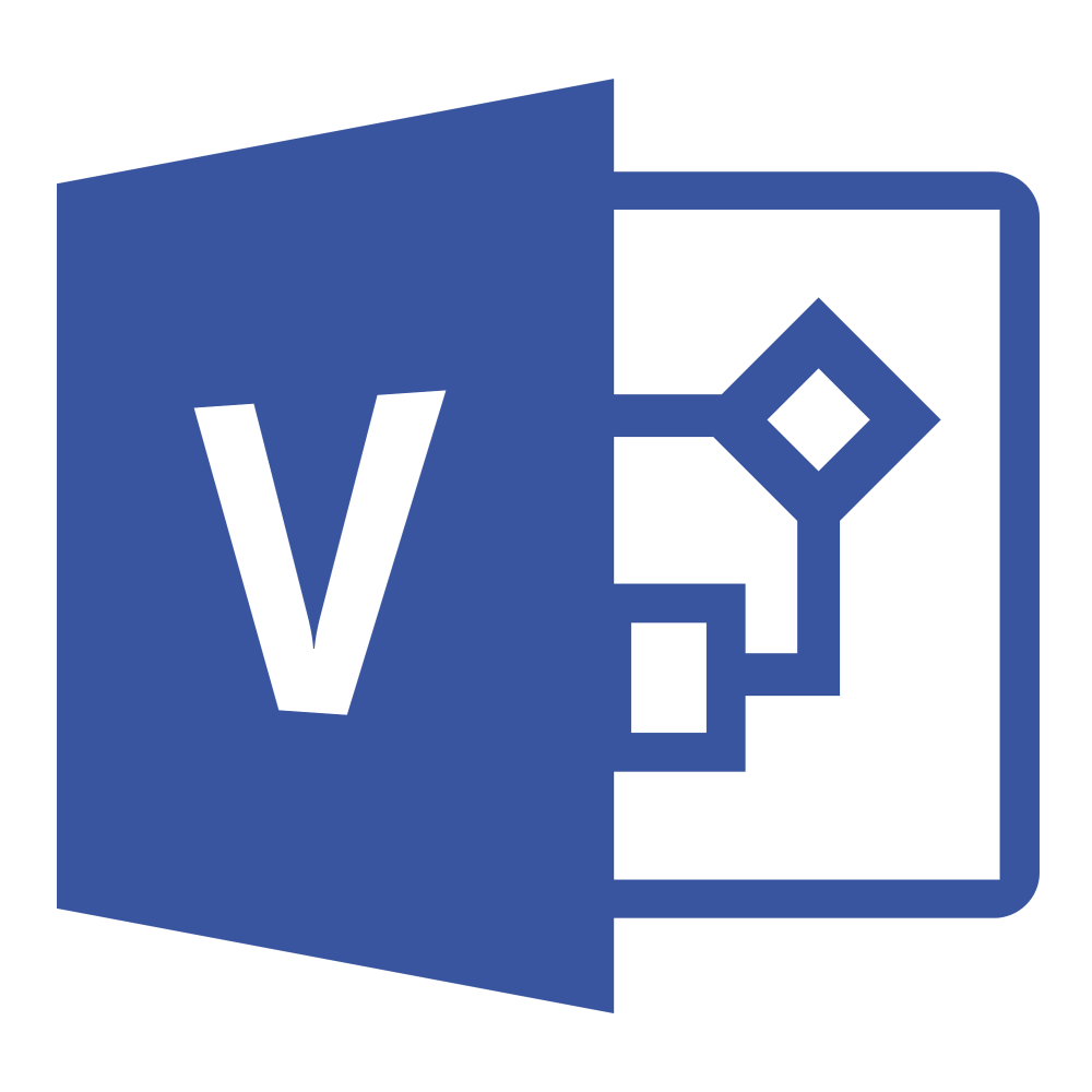 Visio 2013 Quick Reference Card