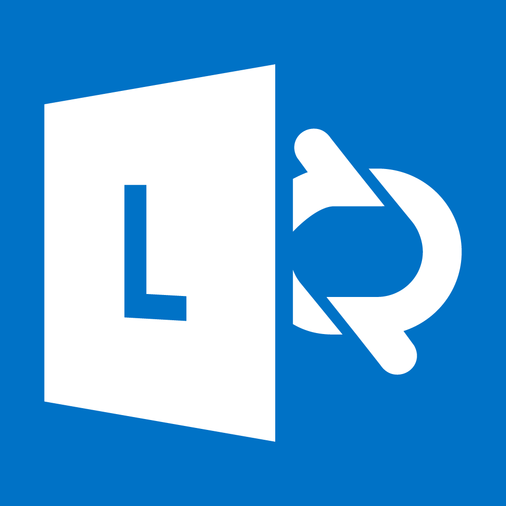 Microsoft Lync 2013 Quick Reference Card