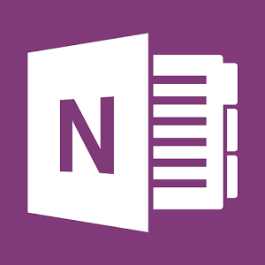 Onenote 365 Quick Start Guide