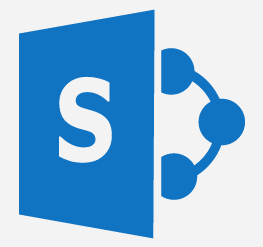 Microsoft Sharepoint training courses