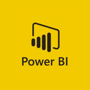 Microsoft BI training courses